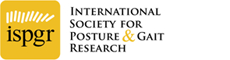 International Society for Posture and Gait Research