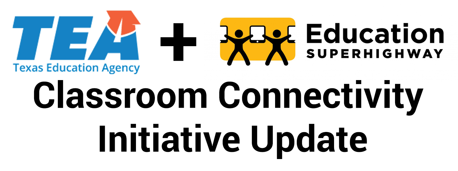 Classroom Connectivity