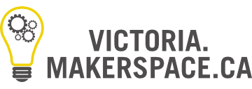 Victoria Makerspace