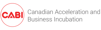 Canadian Acceleration and Business Incubation