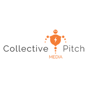 Collective Pitch Media logo