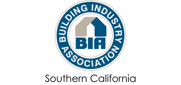 Building Industry Association of Southern California, Inc.