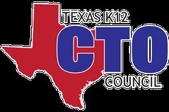 Texas K-12 CTO Council