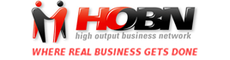 High Output Business Network