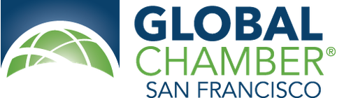Global Chamber San Francisco