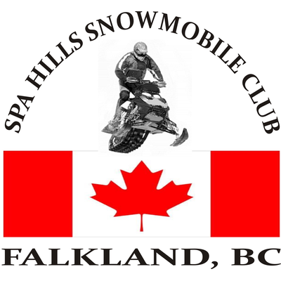 Spa Hills Snowmobile Club