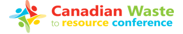 Canadian Waste to Resource Conference