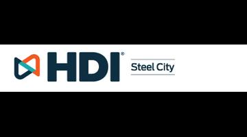 HDI Steel City