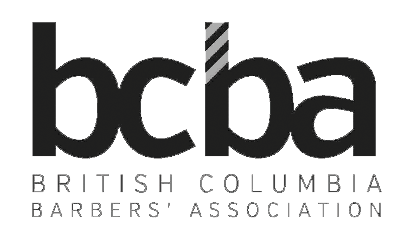 The BC Barbers' Association