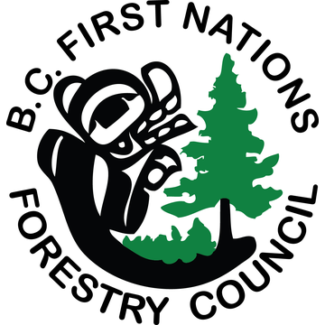 BC First Nations Forestry Council   BC First Nations