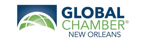 Global Chamber New Orleans