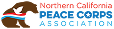Northern California Peace Corps Association