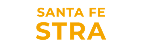 Santa Fe STRA