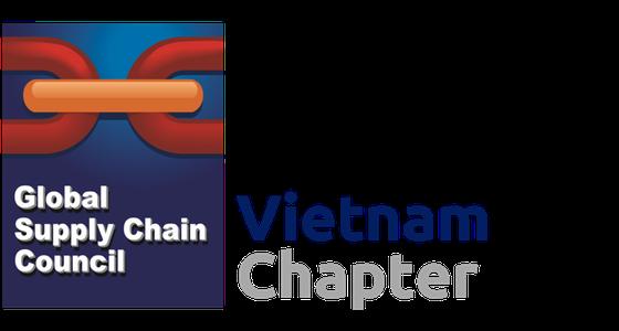 GSCC Vietnam