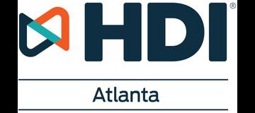 HDI Atlanta