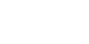 NAAAP Boston
