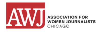 Association for Women Journalists-Chicago