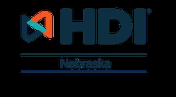 HDI Nebraska