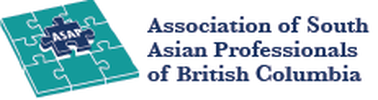 Association of South Asian Professionals of British Columbia