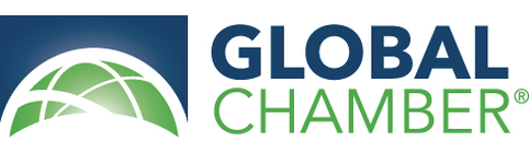 Global Chamber Salt Lake City
