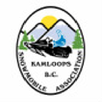 Kamloops Snowmobile Association