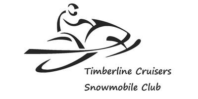 Timberline Cruisers 96 Snowmobile Club