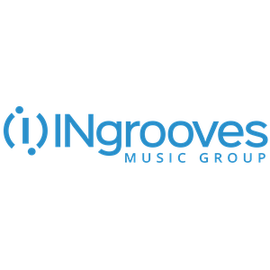INgrooves Music Group logo