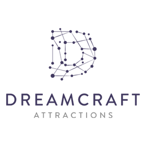 DreamCraft Attractions Ltd.