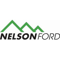 Nelson Ford Sales