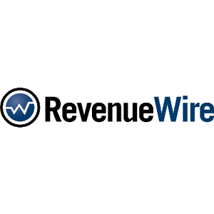 RevenueWire Inc. logo