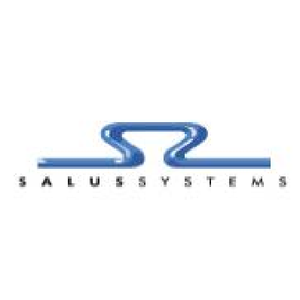 Salus Systems logo