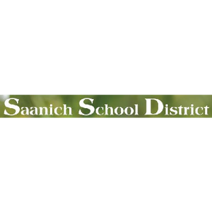 School District 63 logo