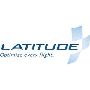 Latitude Technologies Corporation