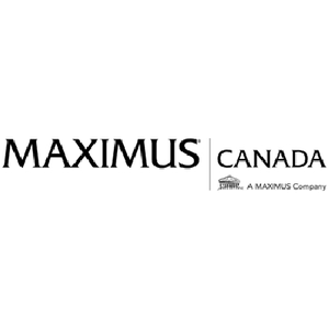 MAXIMUS Canada