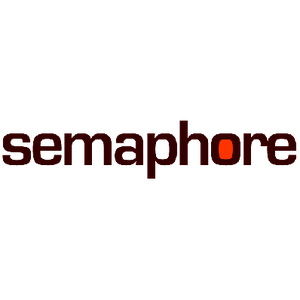 Semaphore Solutions Inc.