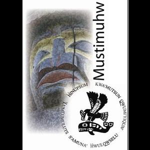 Cowichan Tribes logo