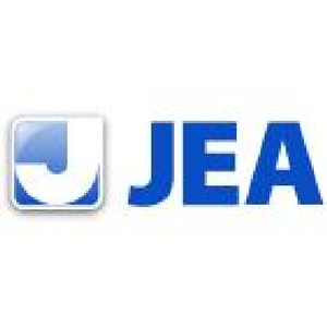 JEA Pension System Solutions logo