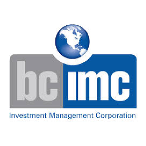 BC Investment Management Corporation
