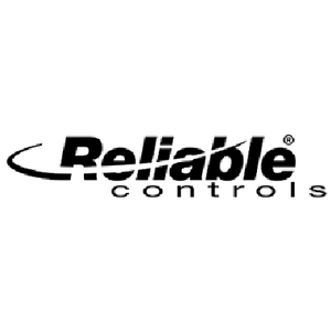 Reliable Controls Corporation logo