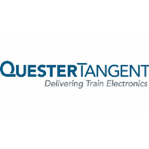 Quester Tangent Corporation logo