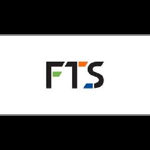 FTS logo