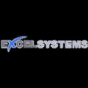 Fresche Solutions Inc. logo