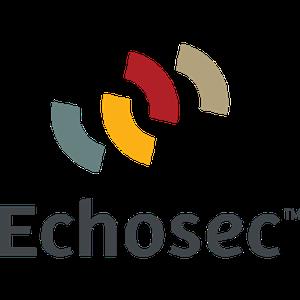 Echosec Systems logo