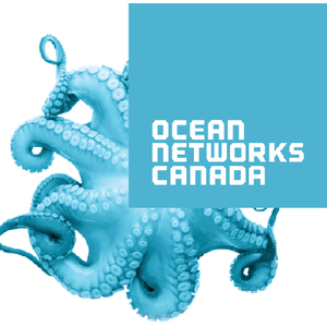 Ocean Networks Canada, UVic logo