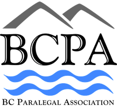 BC Paralegal Association