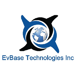EvBase Technologies Inc