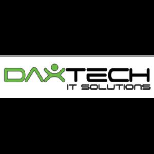 Daxtech IT Solutions