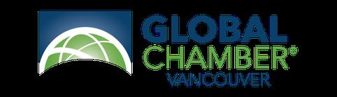 Global Chamber Vancouver