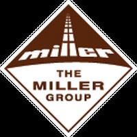 Miller Capilano Maintenance Corp