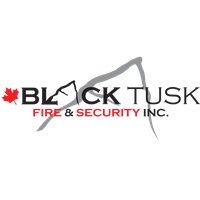 Black Tusk Fire & Security Inc.